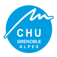 and supported by the Centre Hospitalo-Universitaire Grenoble Alpes